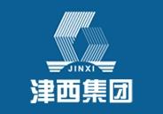 津西钢铁公司